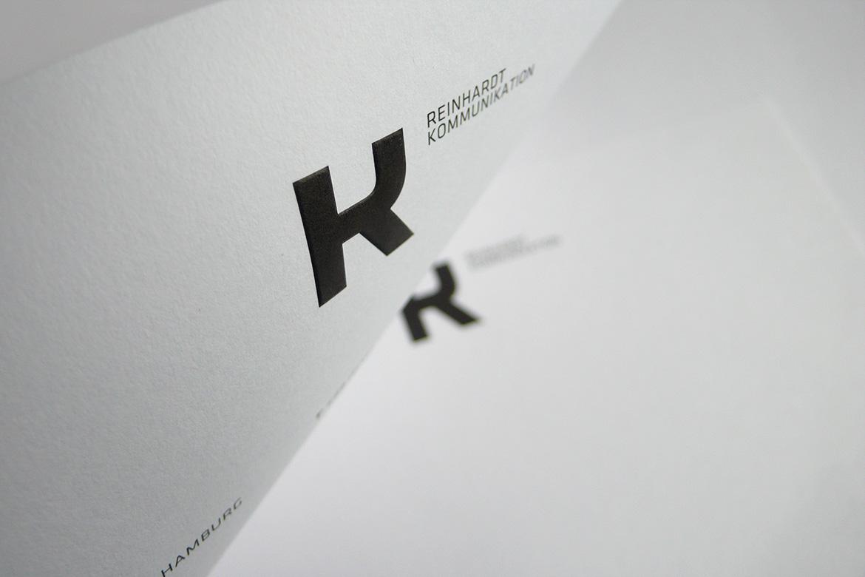 rk-stationery-closeup3