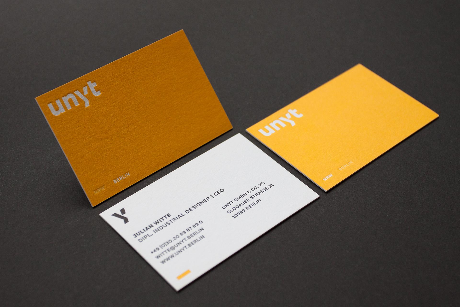 unyt-businesscard-2805