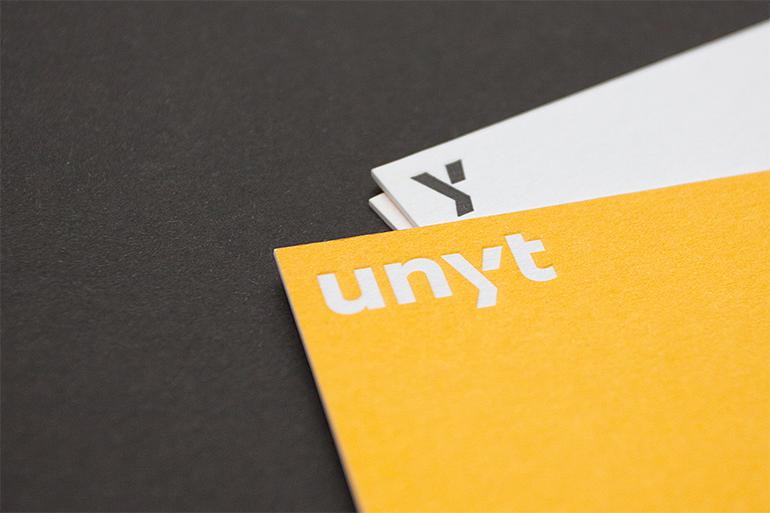 unyt-logotype-bueroink-graphic-design-thumb02