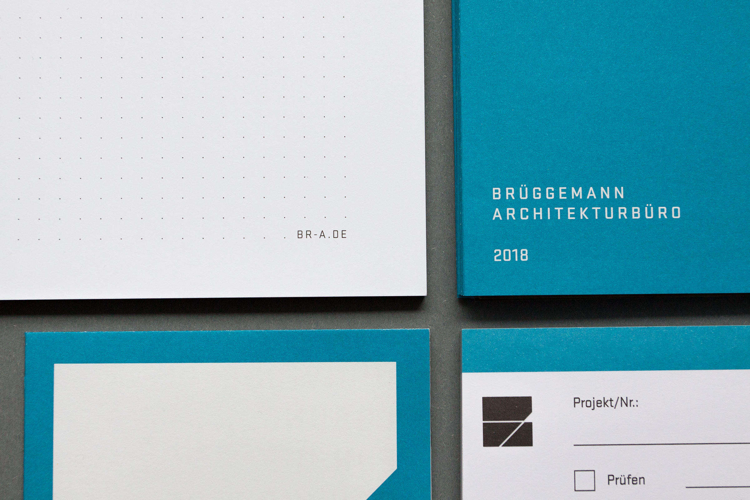 bra-bueroink-stationery-design-3665