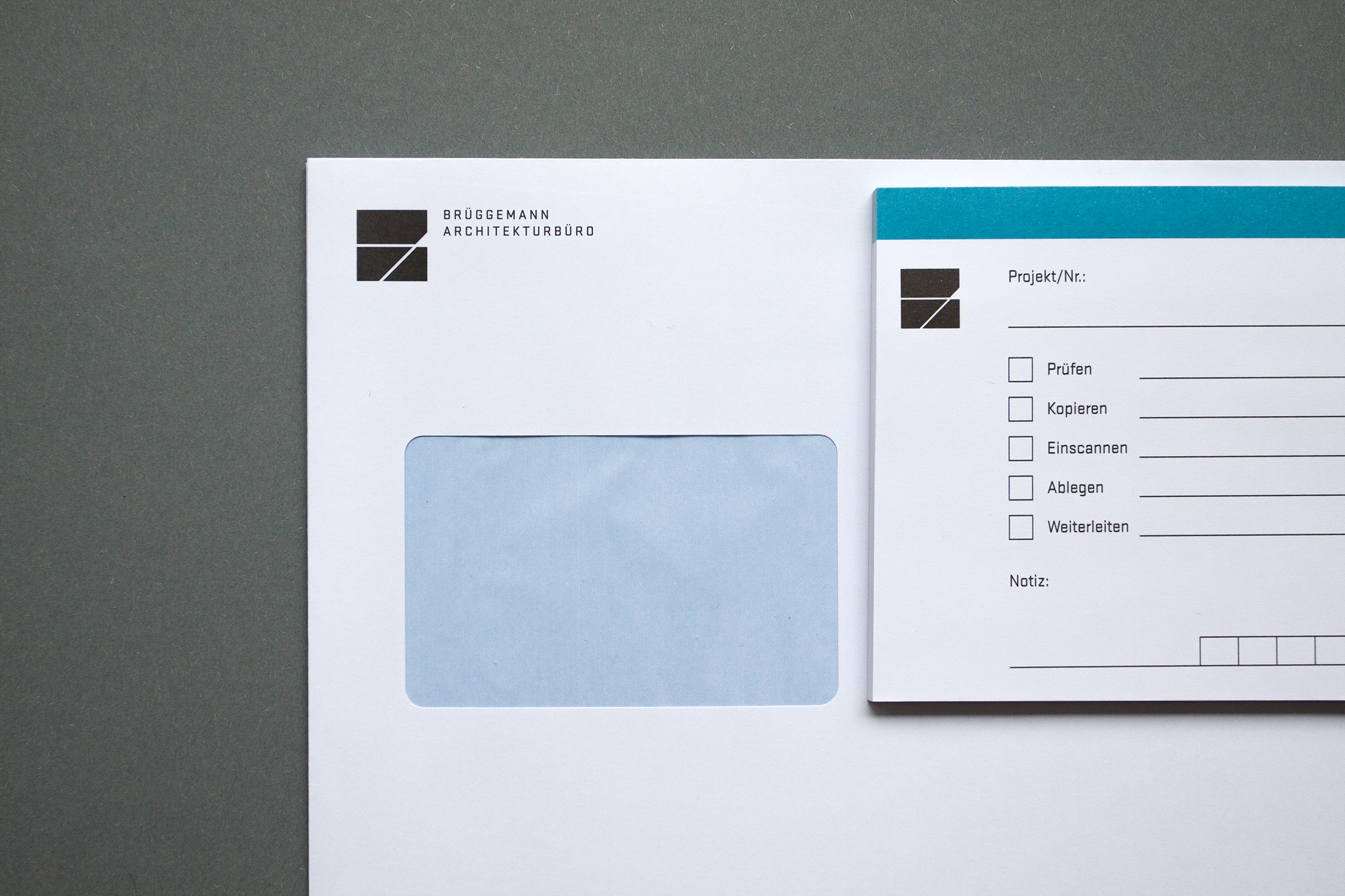 bra-bueroink-stationery-design-3682