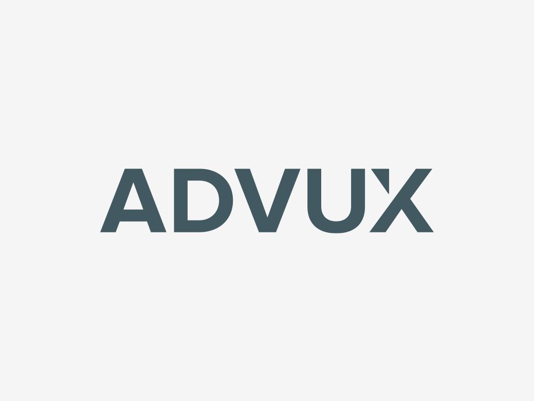 advux-logo-design-buero-ink