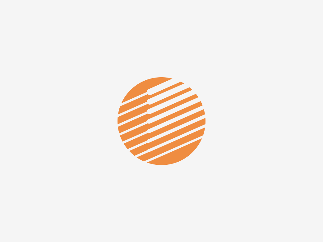 ardeon-logo-design-buero-ink