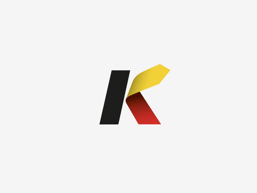 bahn-logo-design-buero-ink