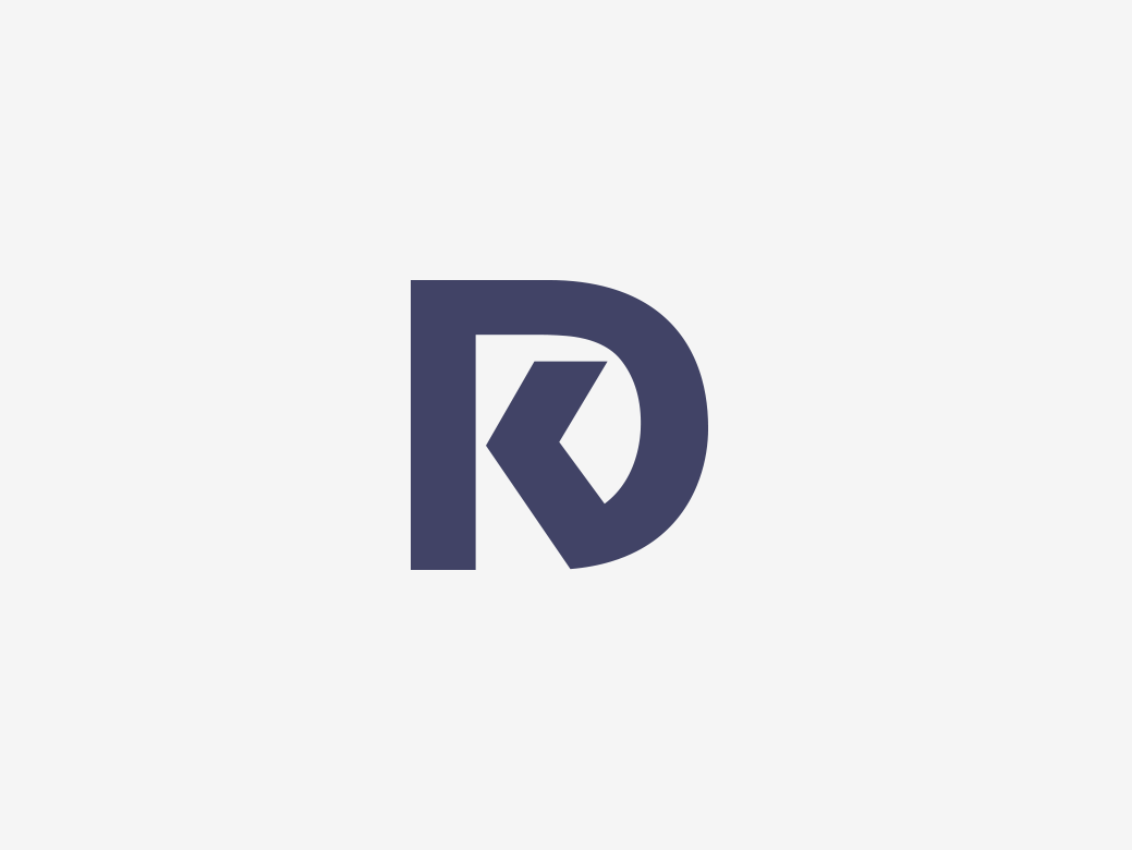 dk-logo-design-buero-ink
