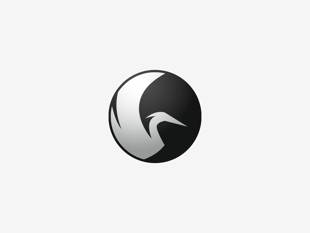 heron-logo-design-buero-ink