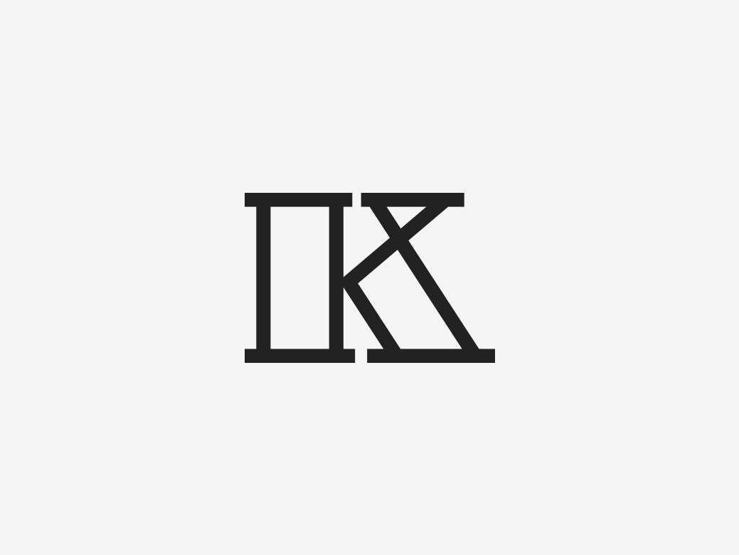 kaehlke-logo-design-buero-ink