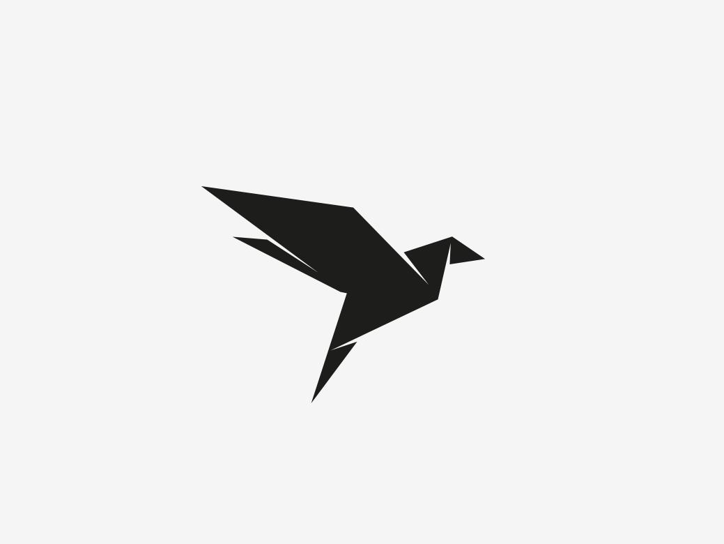 libroid-logo-design-buero-ink