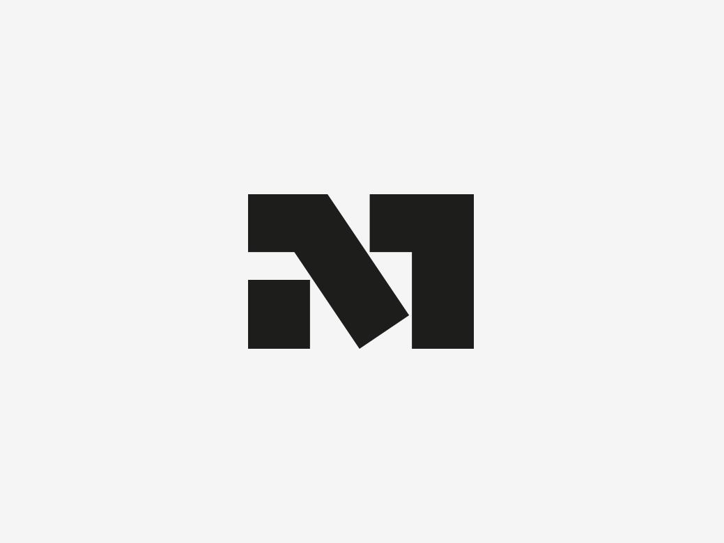 modellbauraum-logo-design-buero-ink