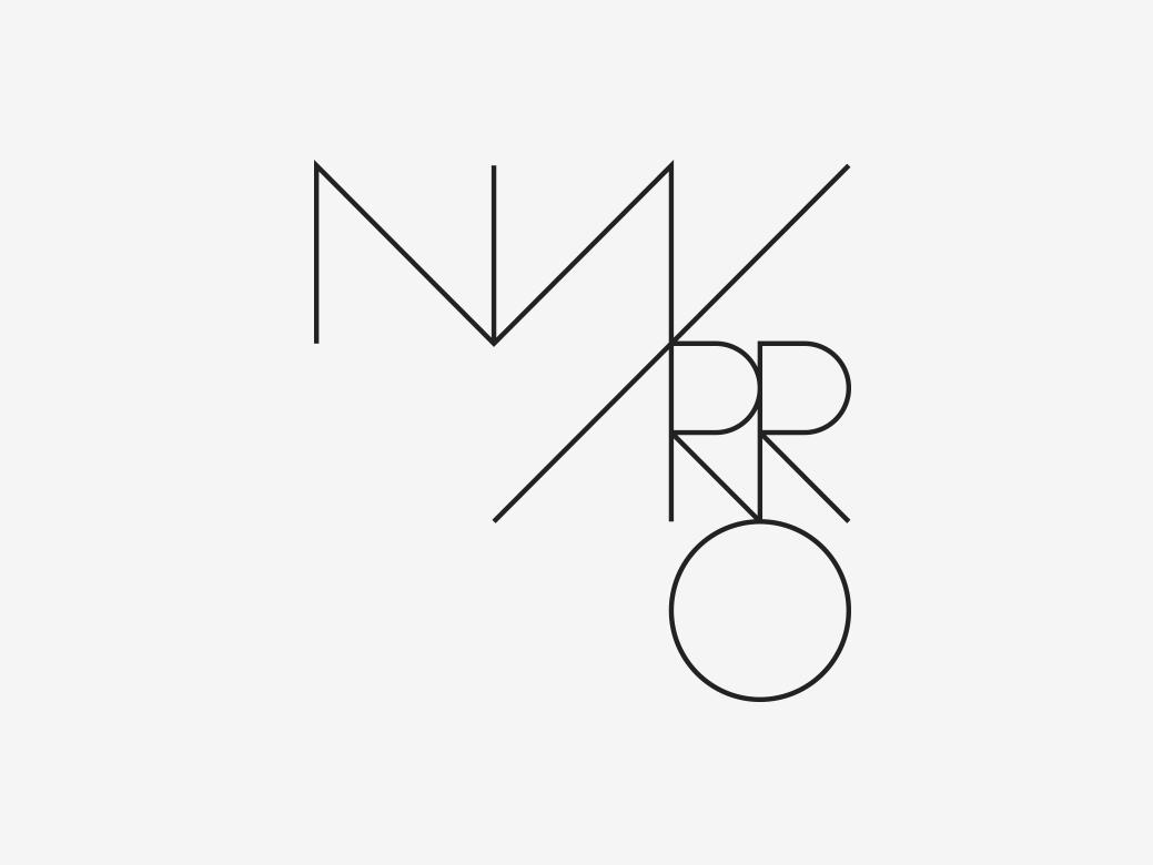 navarro-logo-design-buero-ink