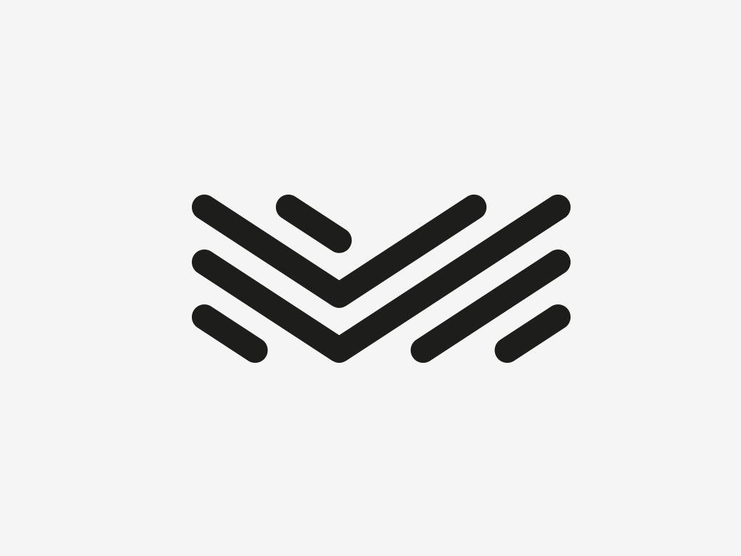 neue-mobiliteat-logo-design-buero-ink