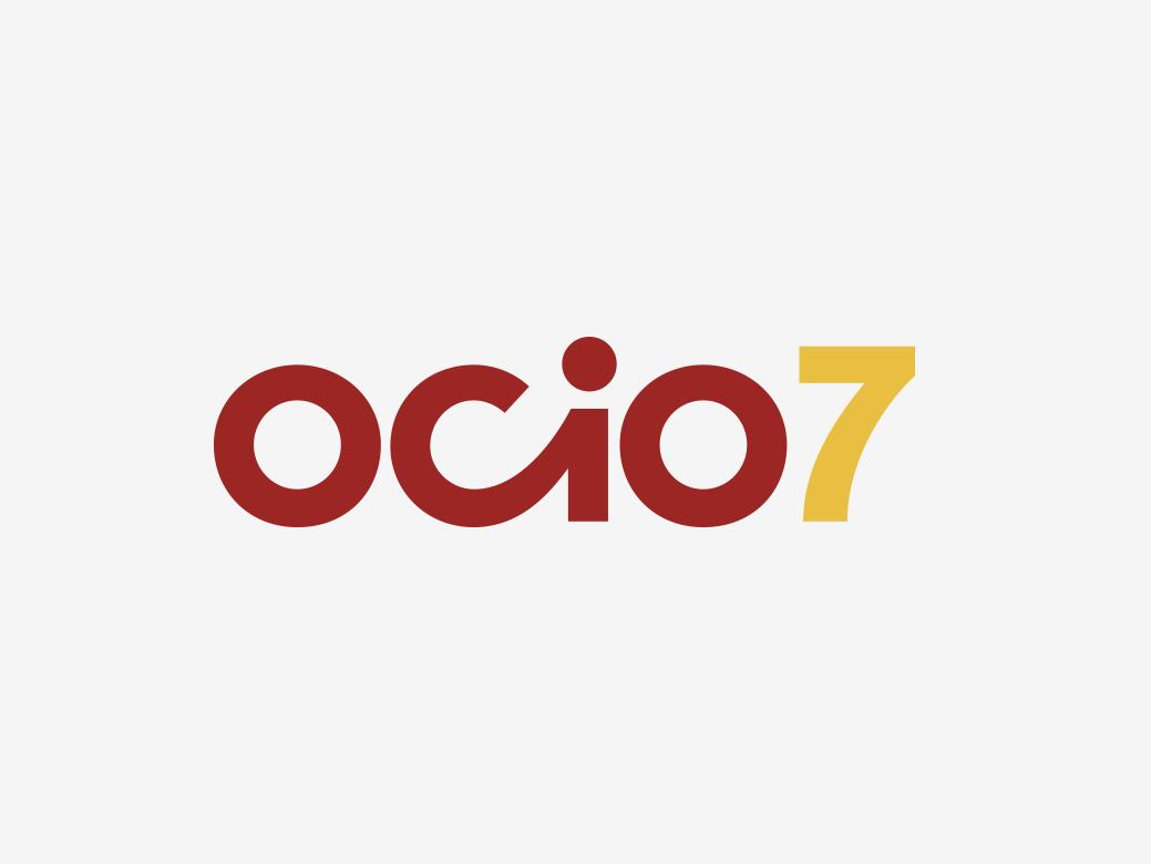 ocio7-logo-design-buero-ink