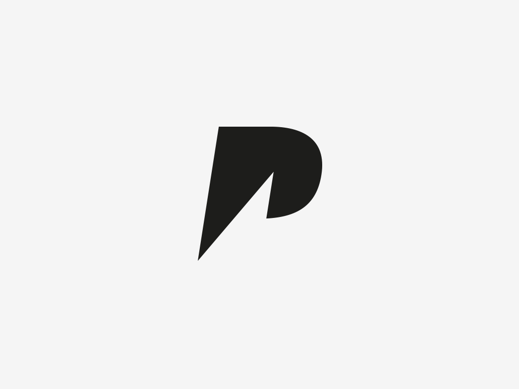 poised-logo-design-buero-ink