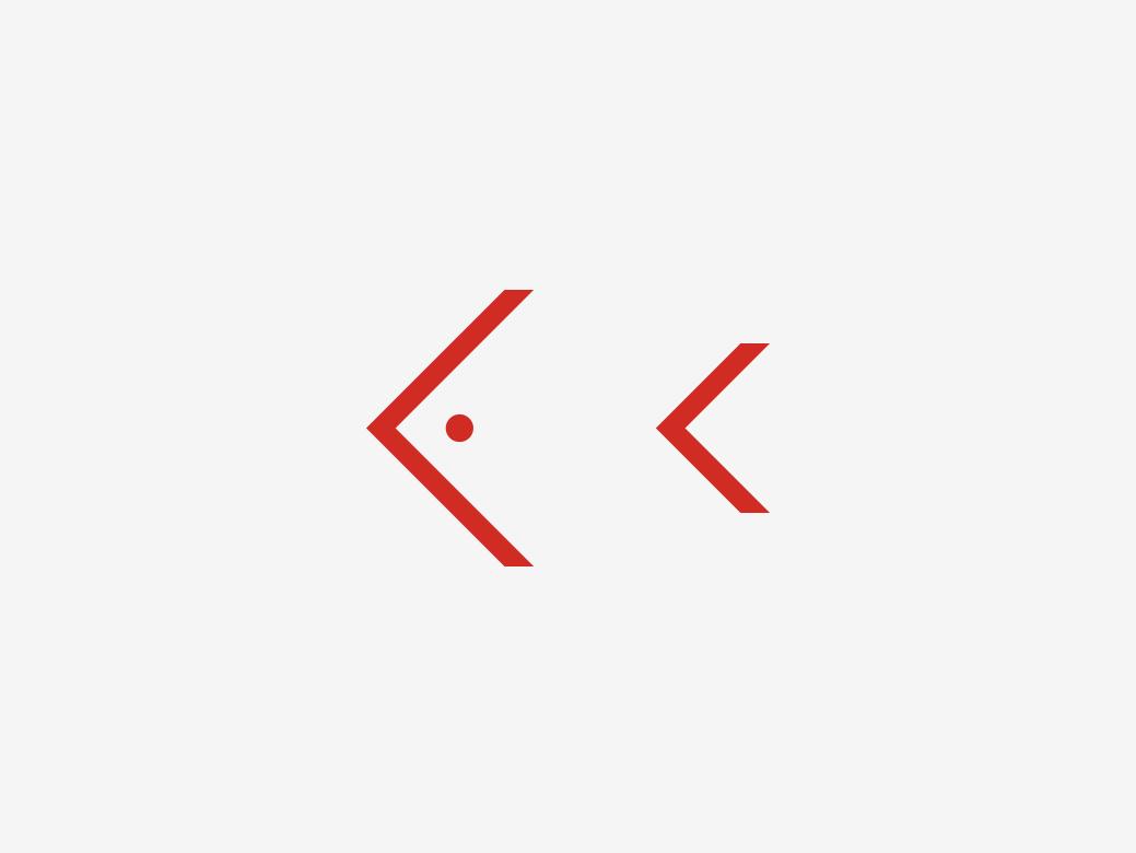 redfish-logo-design-buero-ink
