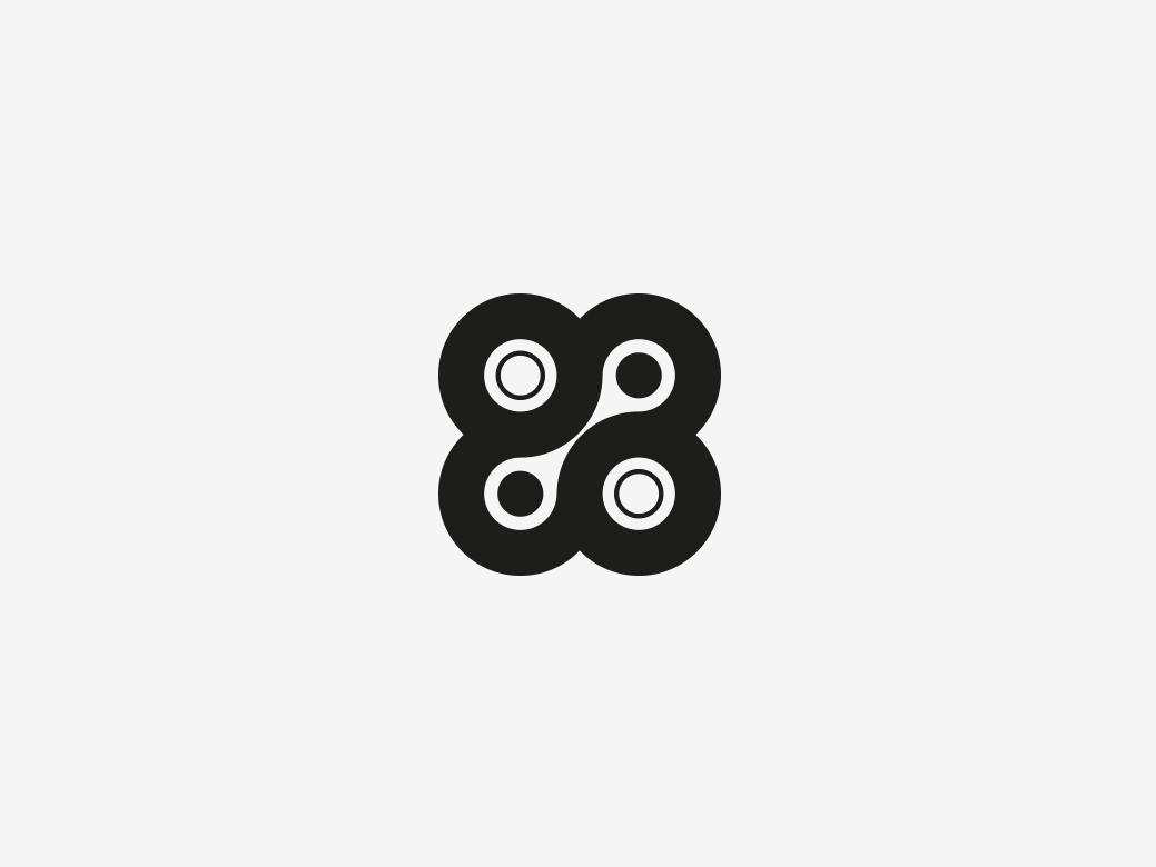schallschnelle-logo-design-buero-ink