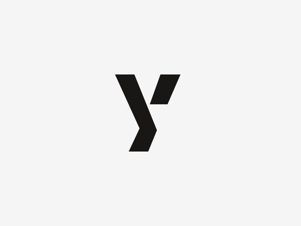 unyt-logo-design-buero-ink