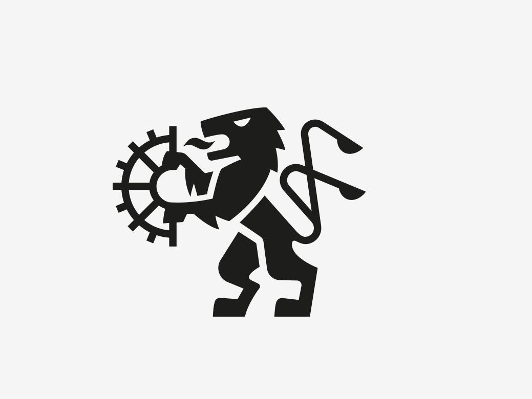 vonoetinger-logo-design-buero-ink