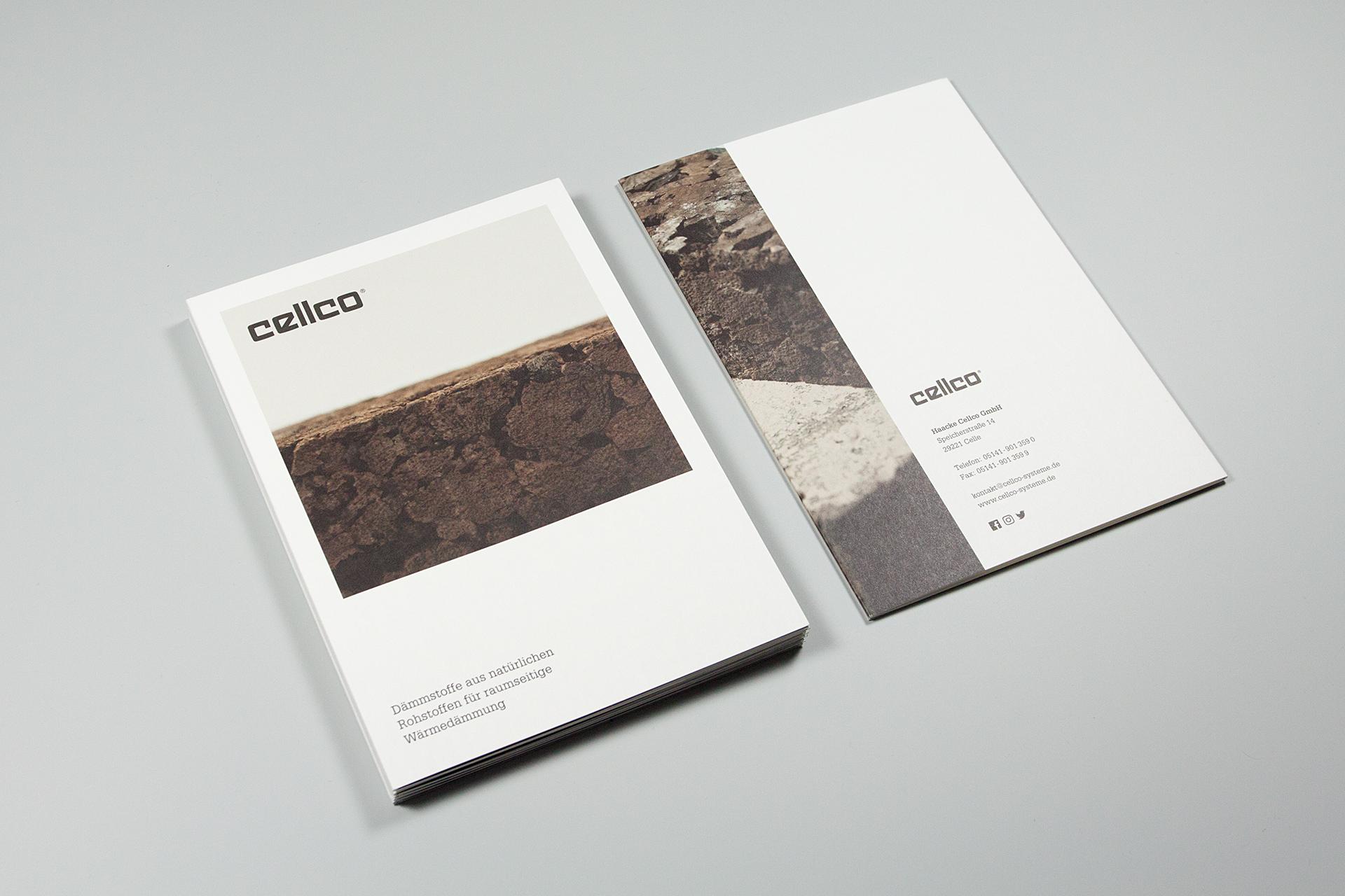 cellco-cd-buero-ink_5653