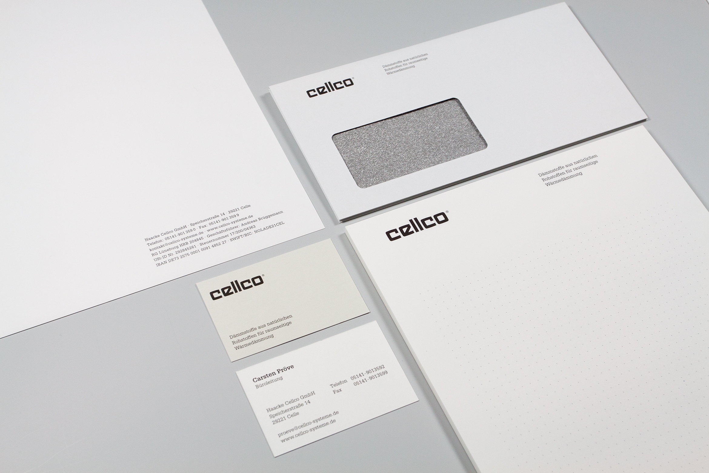 cellco-cd-buero-ink_5754