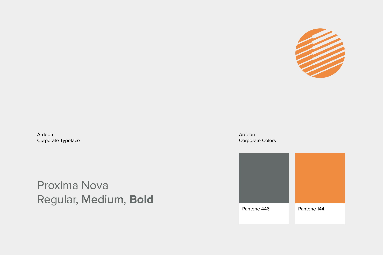 design-ardeon-bueroink
