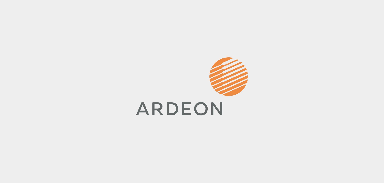 logo-ardeon-bueroink