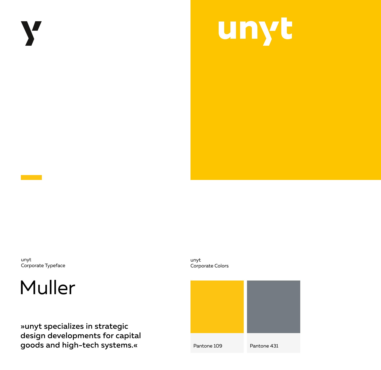 unyt-design-buero-ink-w