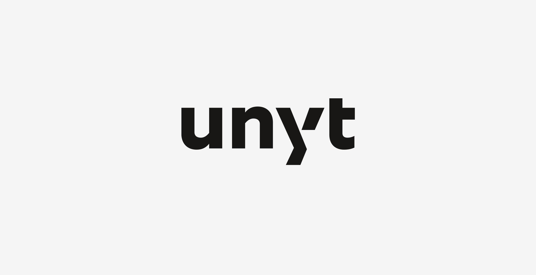 unyt-logotype-buero-ink