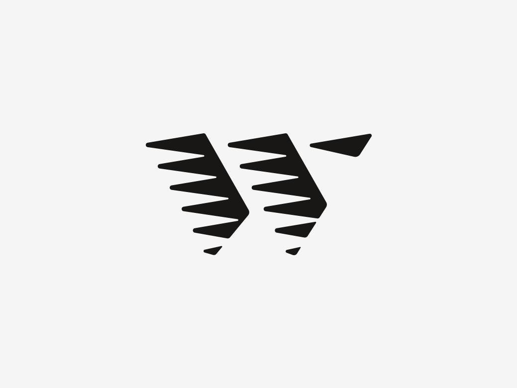 westbound-logo-design-buero-ink