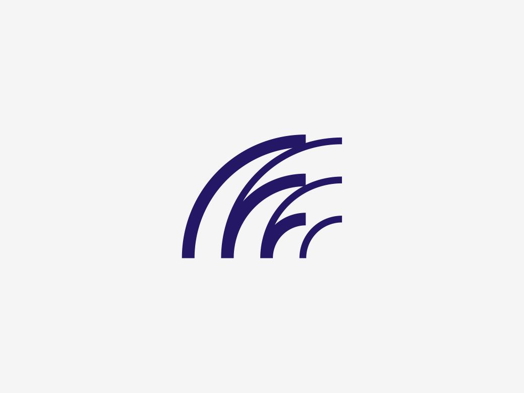 aam-logo-design-buero-ink
