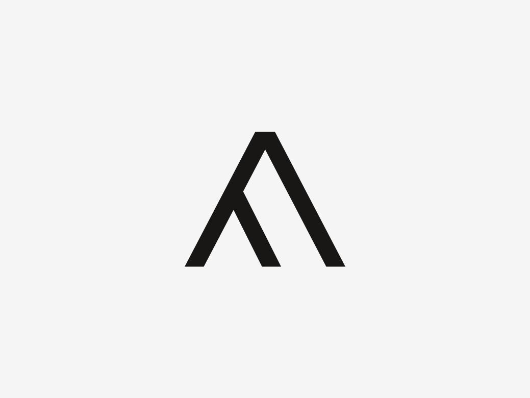 asx-01-logo-design-buero-ink