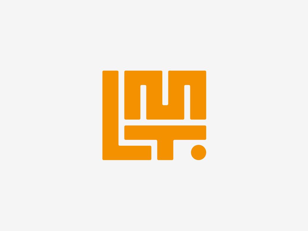 lastmiletram-design-buero-ink