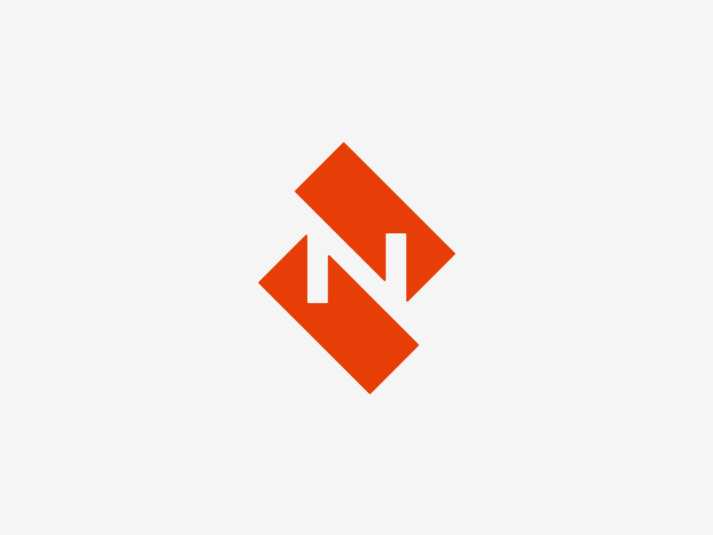 netconnect-logo-design-buero-ink