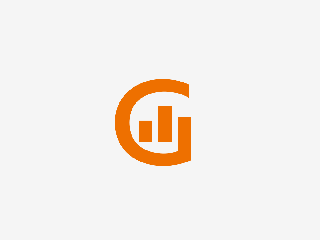 ganglinien-logo-design-buero-ink