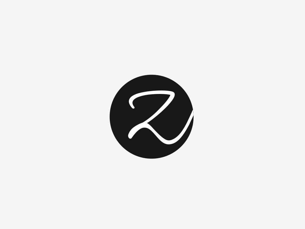 zweifelsfrei-logo-design-buero-ink