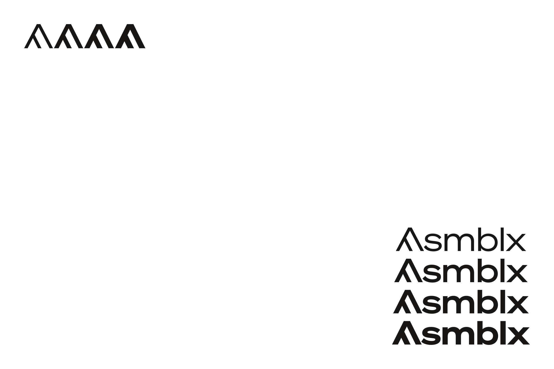 asx-logotype-weights-0