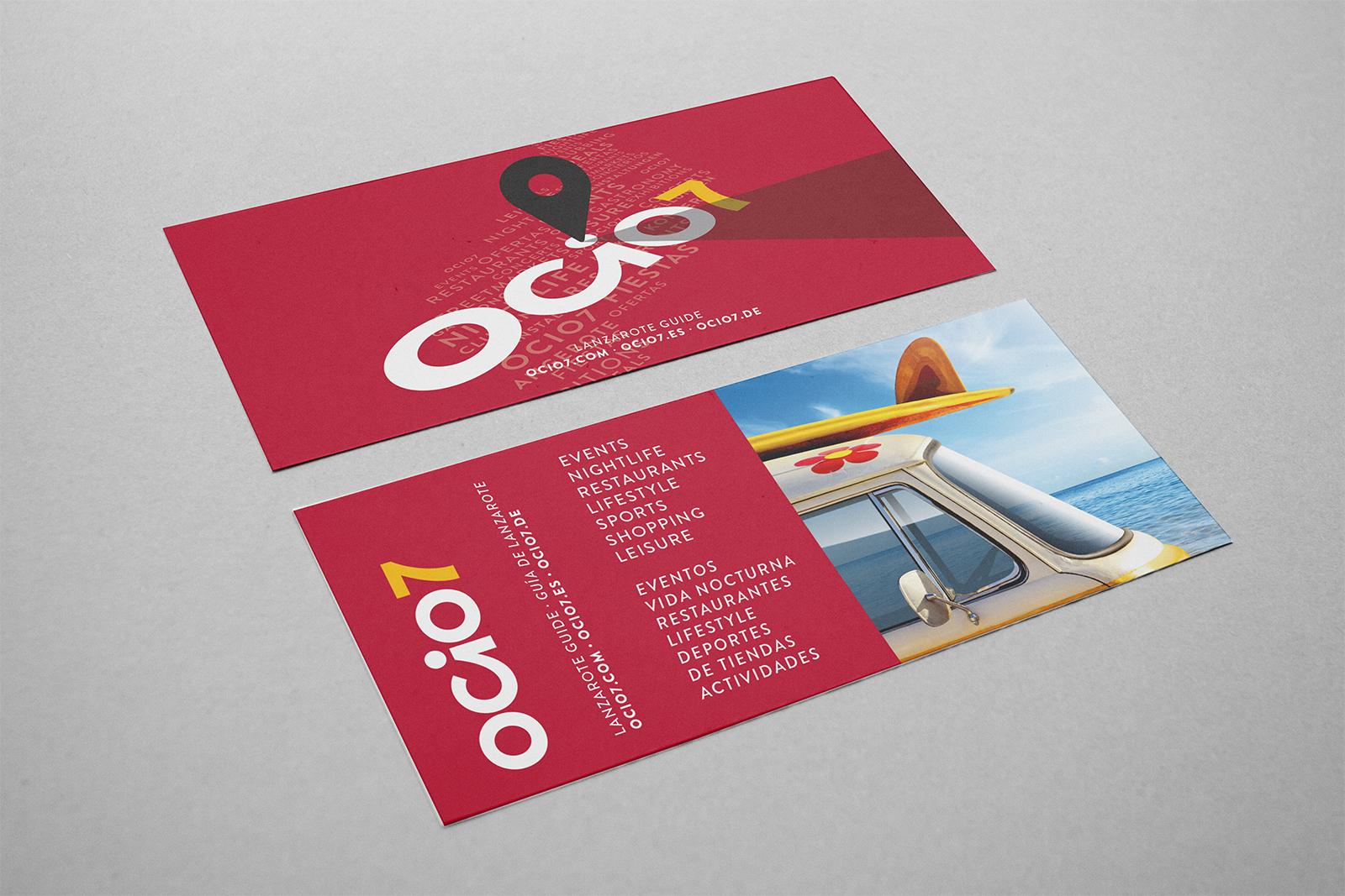 ocio-flyer-buero-ink-2