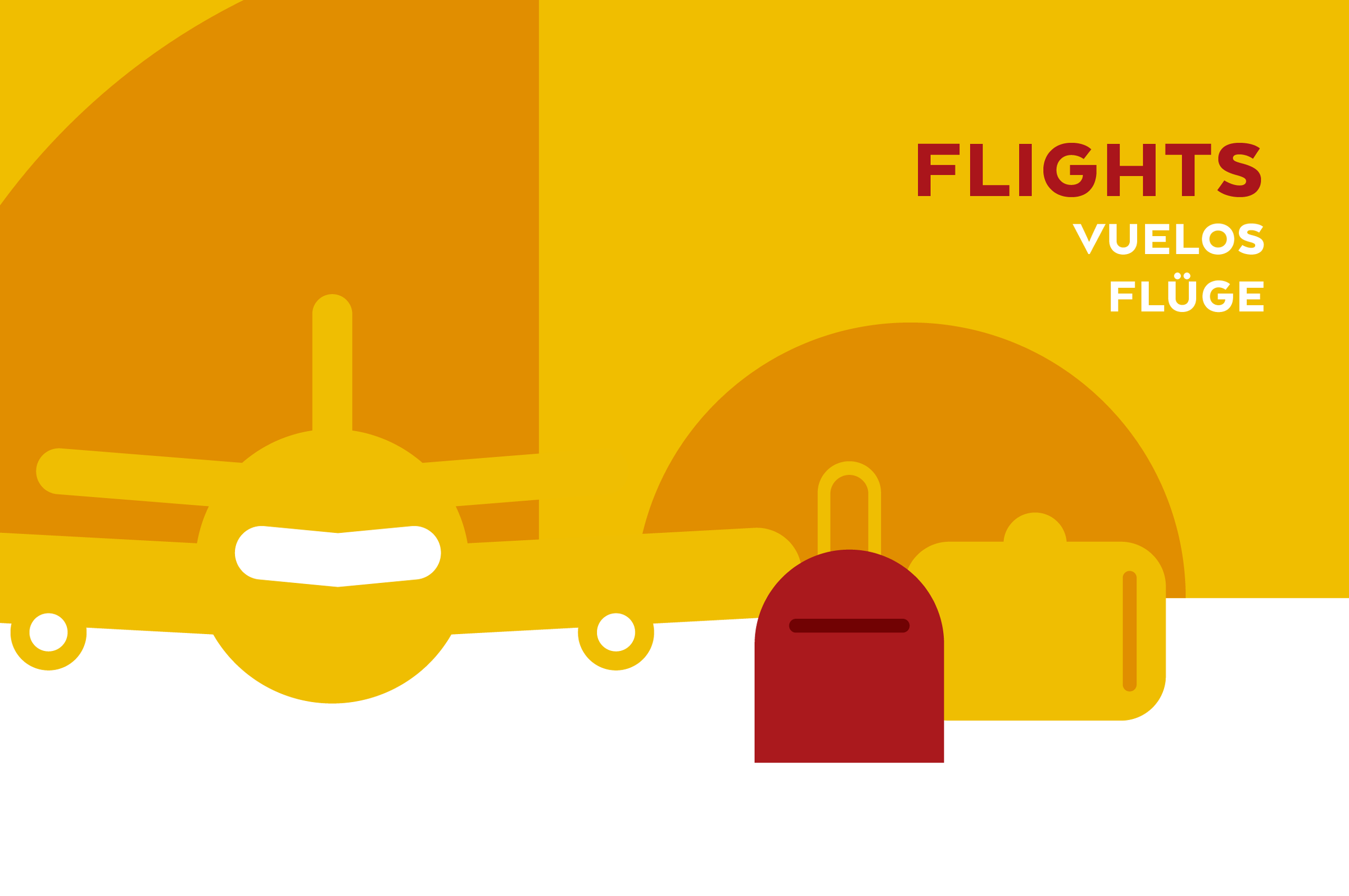 ocio7-illustration-car-flights-ink-graphic