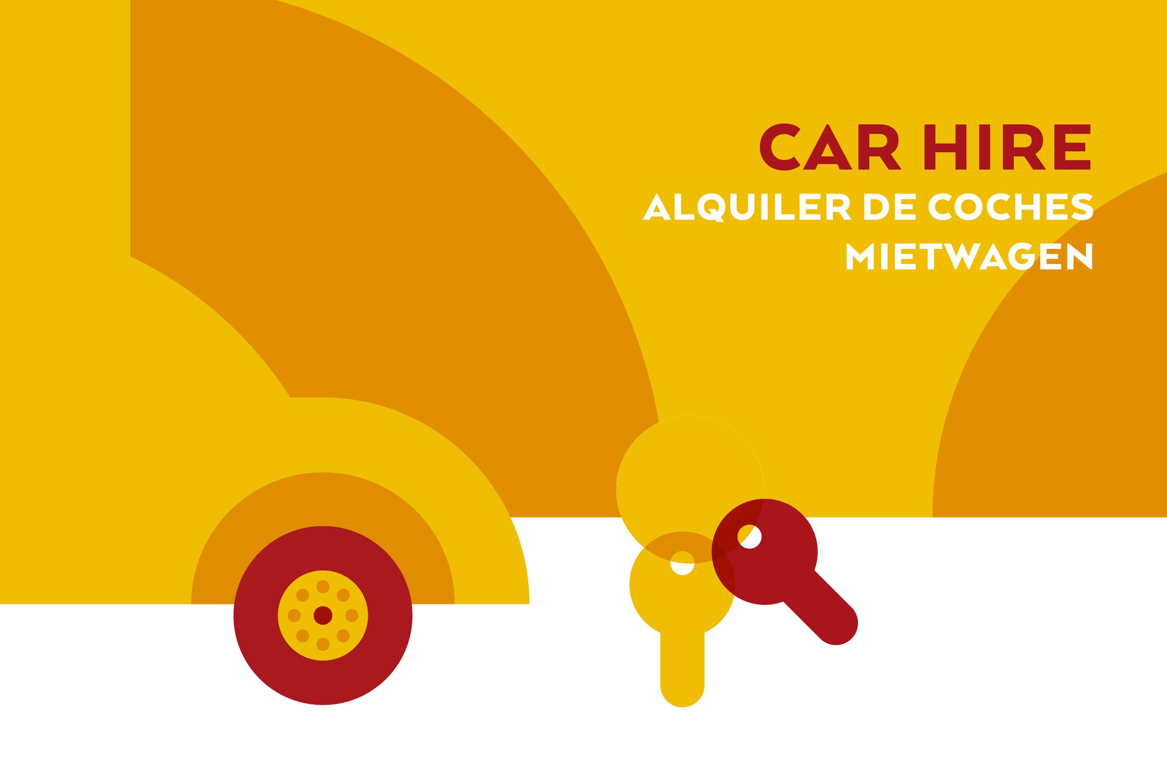 ocio7-illustration-car-hire-buero-ink-graphic