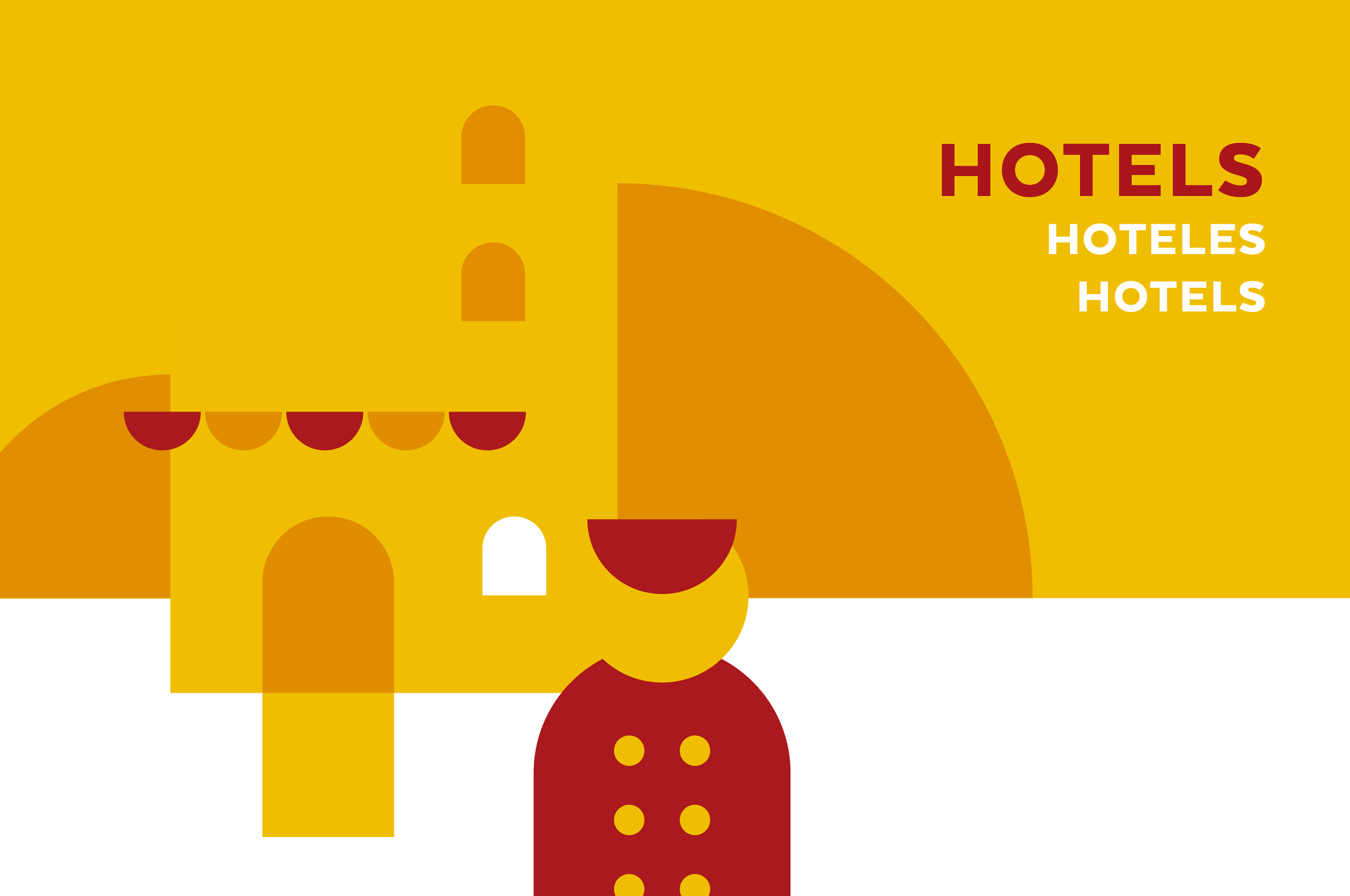 ocio7-illustration-hotels-buero-ink-graphic