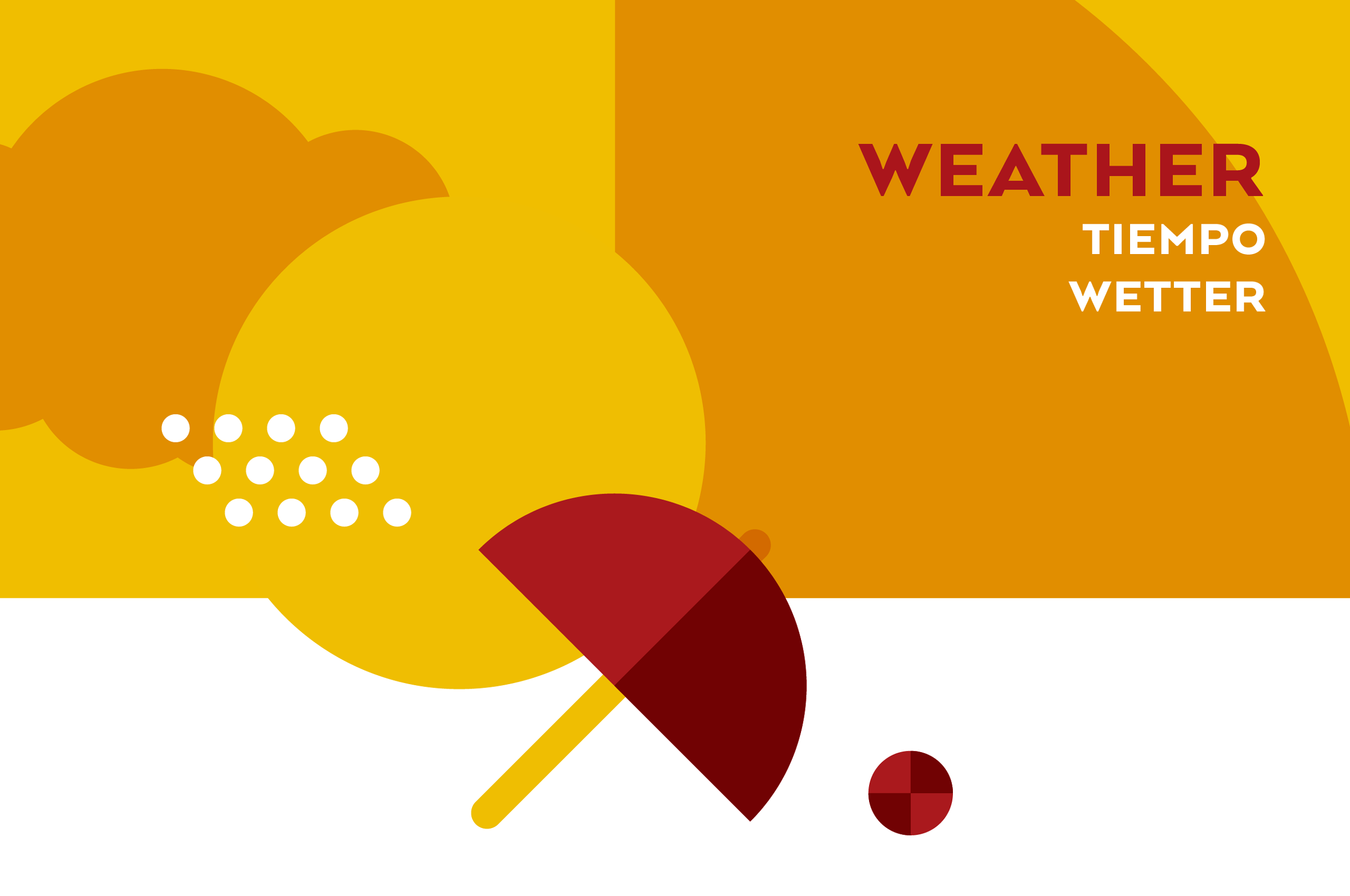 ocio7-illustration-weather-buero-ink-graphic