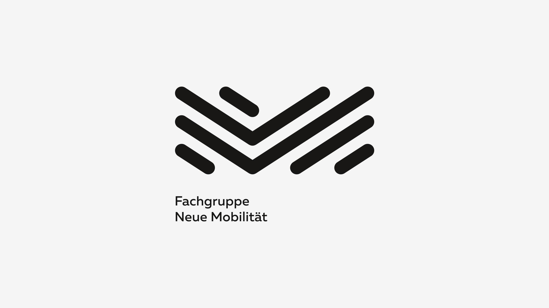 Frankfurt-UAS-New-Mobility-Logo-Buero-Ink-01
