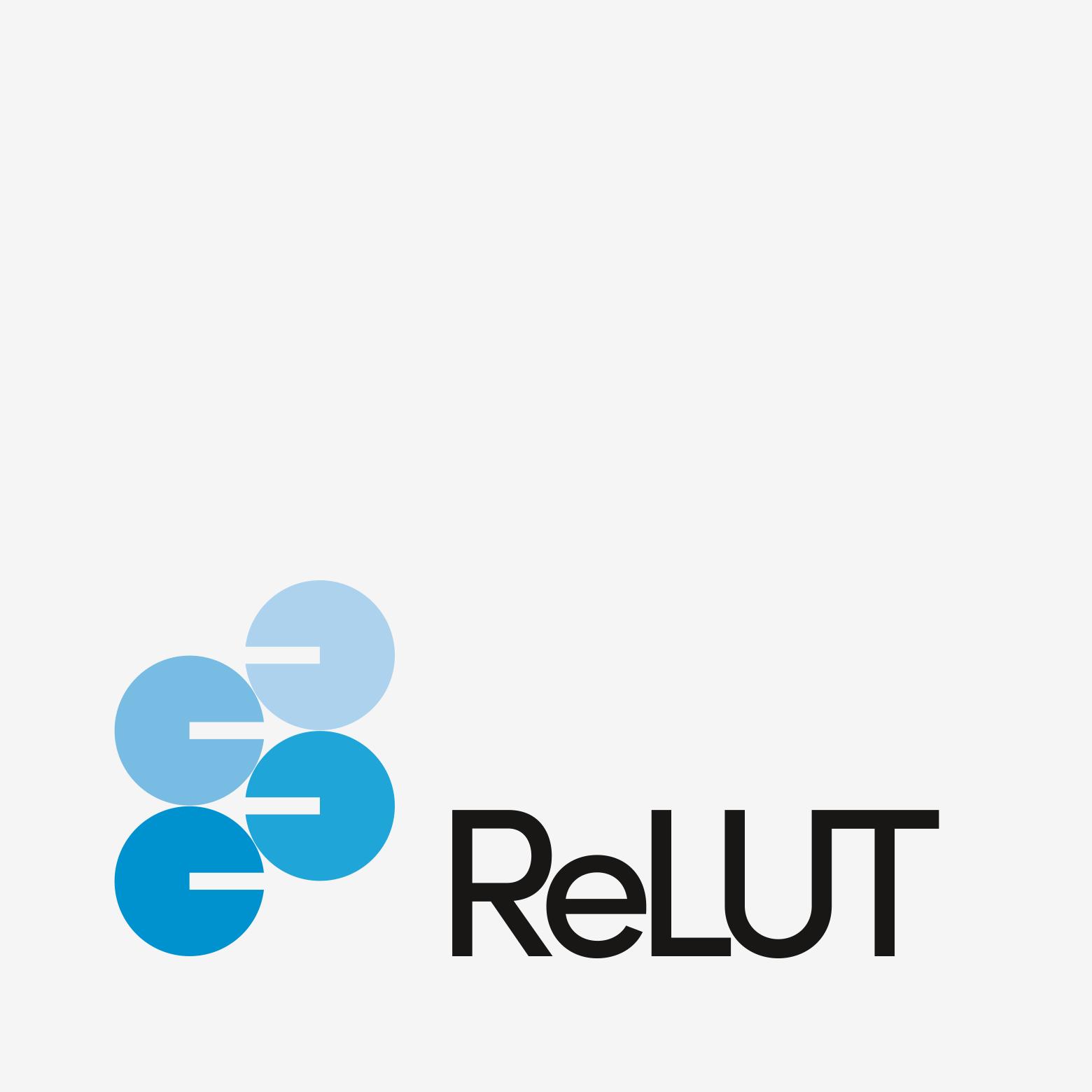 Frankfurt-UAS-ReLUT-Logo-Buero-Ink-02