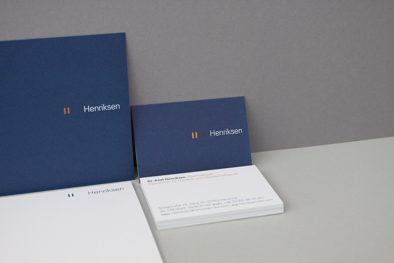 Henriksen-corporate-design-buero-ink-02