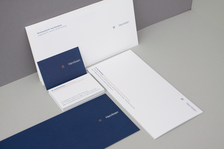 Henriksen-corporate-design-buero-ink-06
