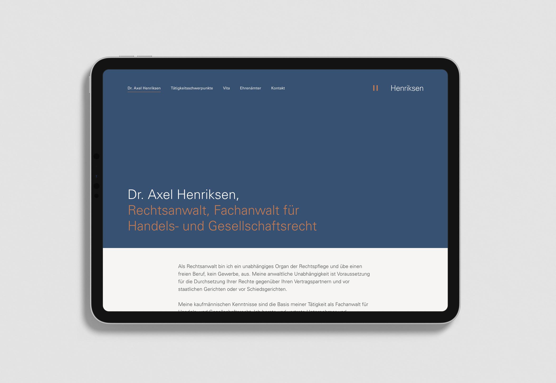 Henriksen-corporate-design-buero-web-1