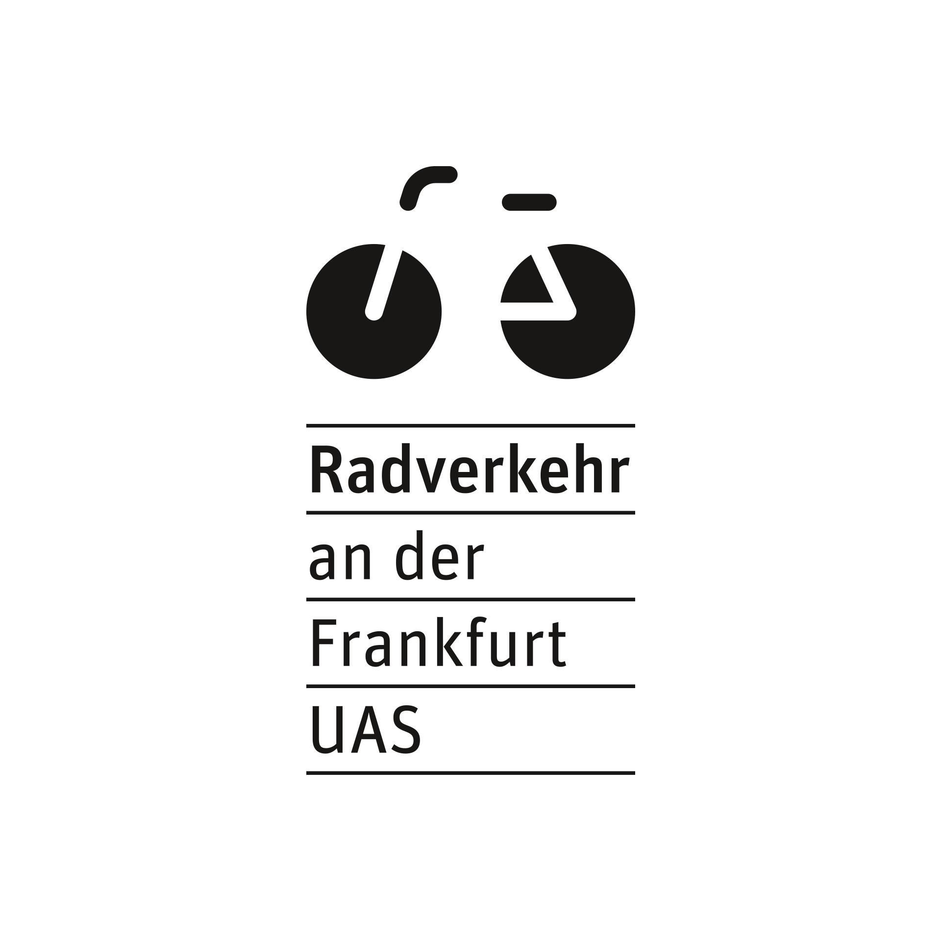 Radverkehr-Frankfurt-UAS-Buero-Ink-01-1