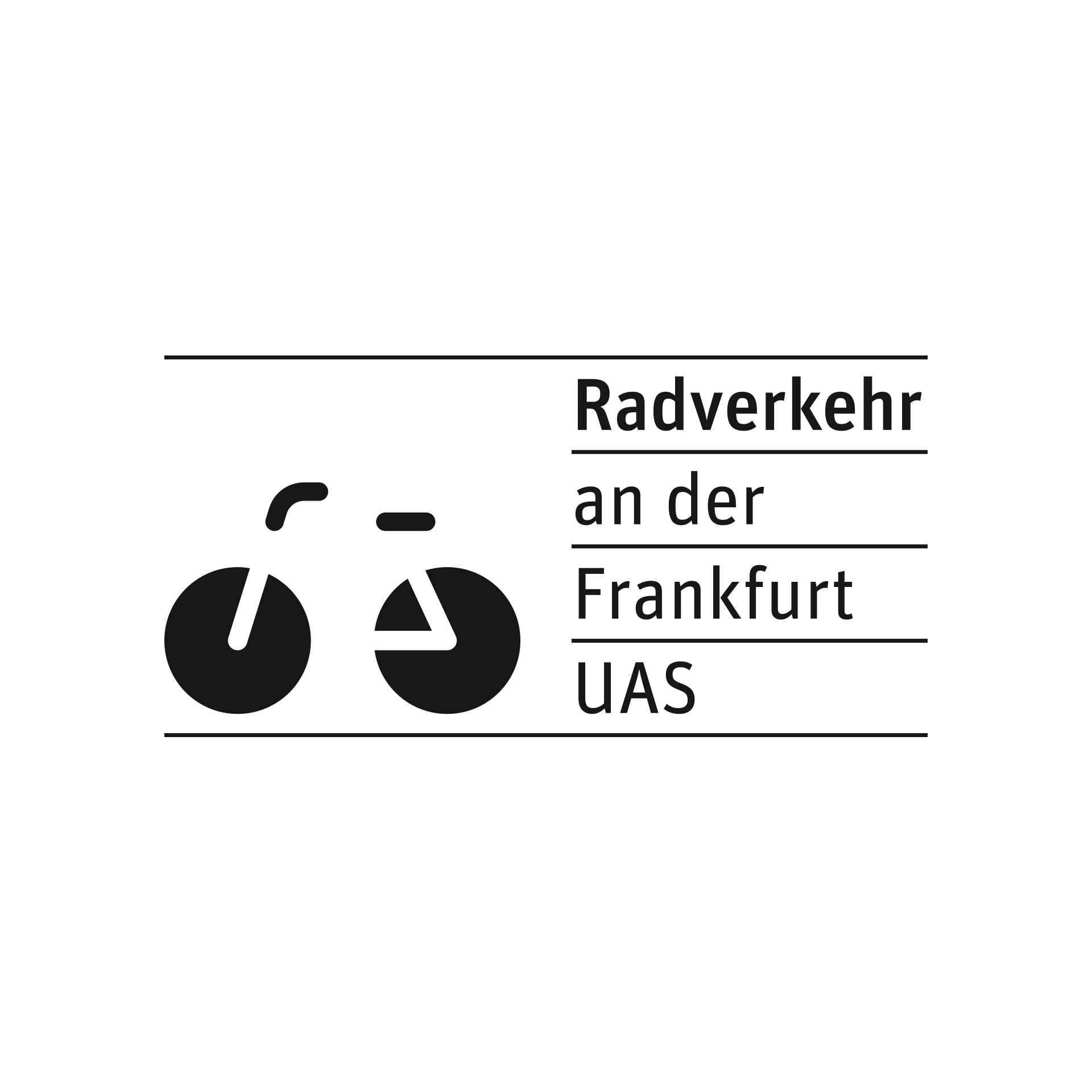 Radverkehr-Frankfurt-UAS-Buero-Ink-01-4