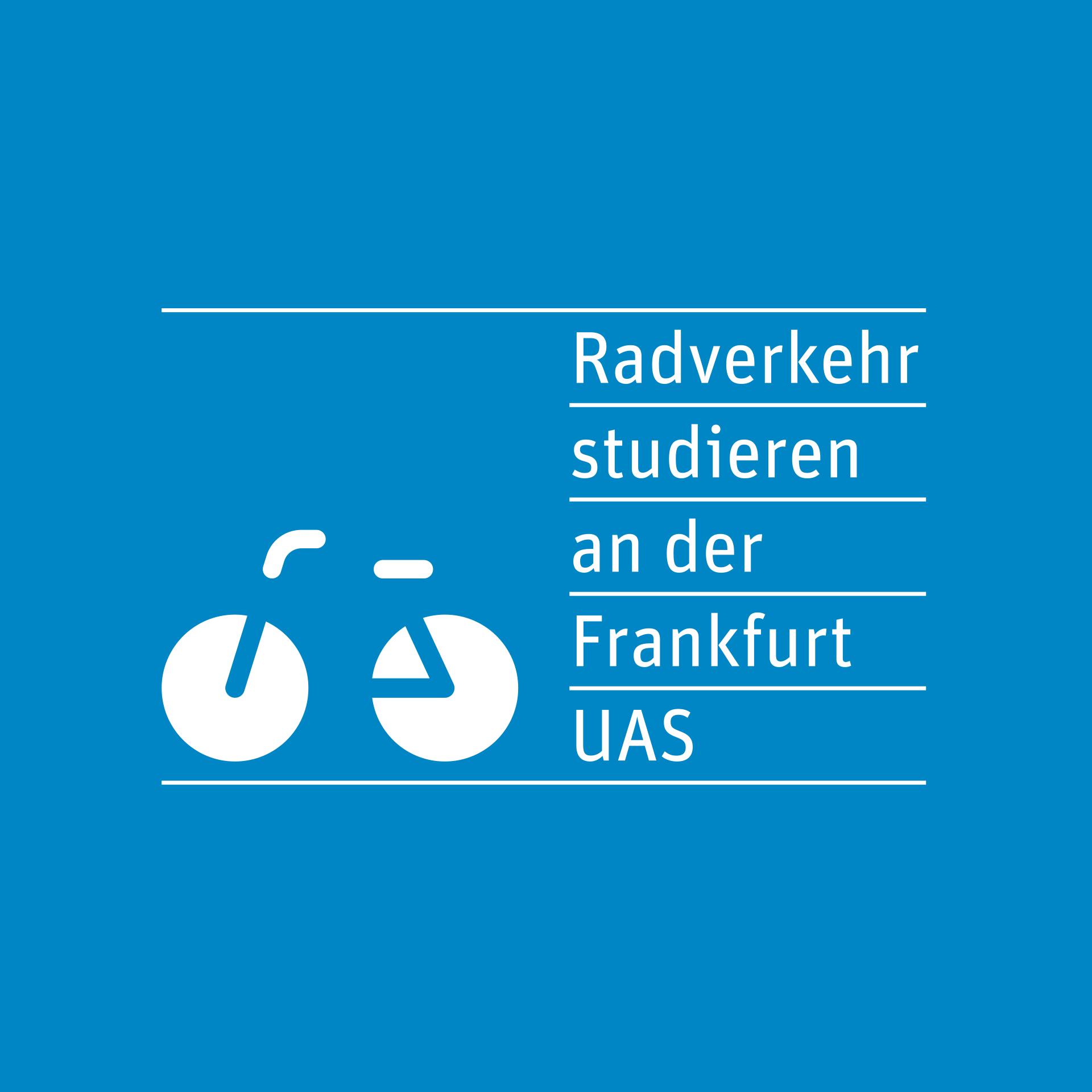 Radverkehr-Frankfurt-UAS-Buero-Ink-01-5