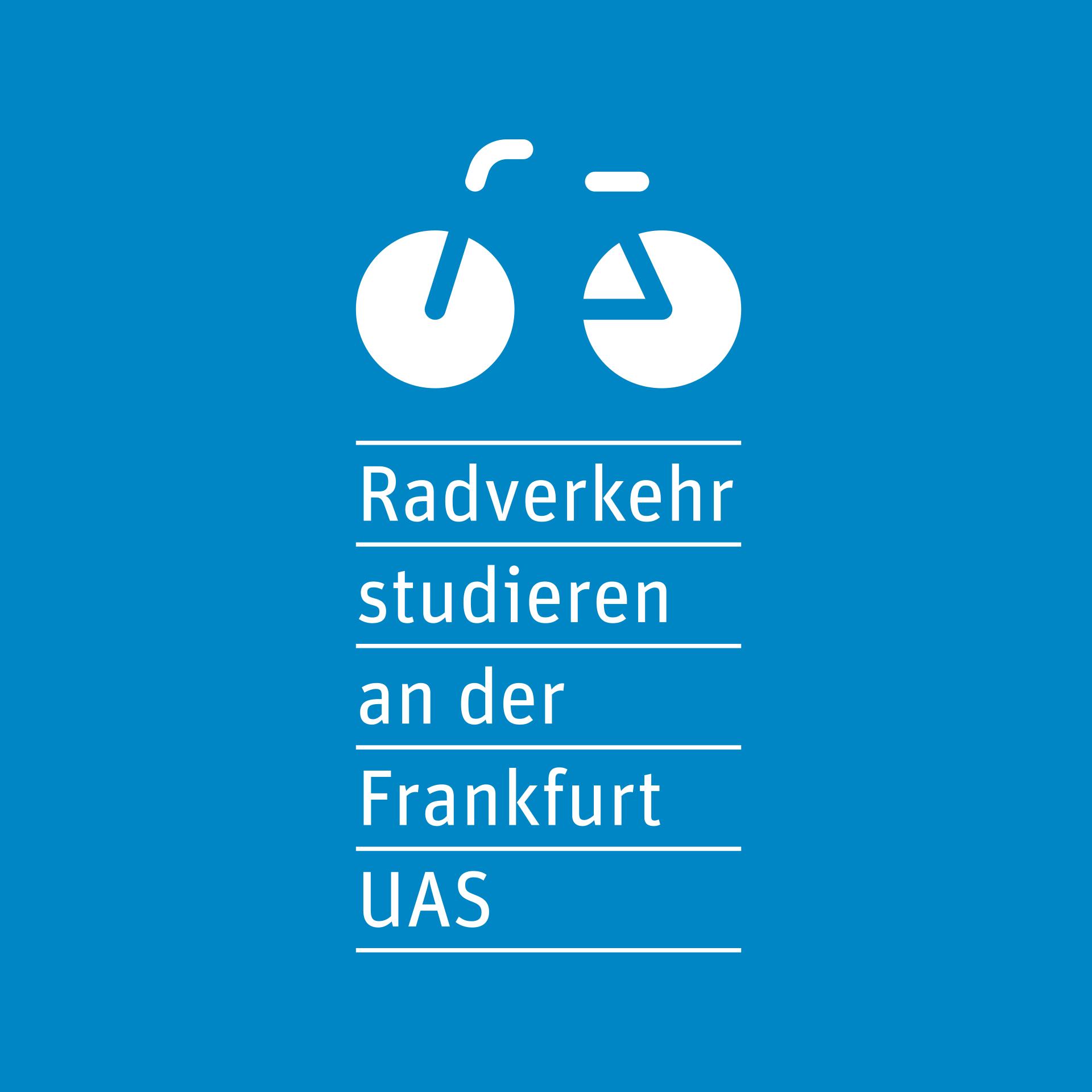 Radverkehr-Frankfurt-UAS-Buero-Ink-01-6