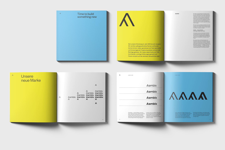 asx-corporate-design-buero-ink-brochure-01
